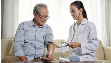 Photo of Neuropathie diabétique : une complication encore méconnue