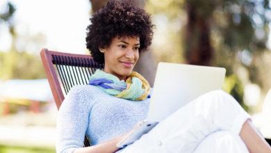 Photo of Les femmes qui travaillent sans interrompre leur carrière seraient en meilleure santé que les autres