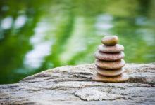 Photo of Feng Shui : l'art de créer le bonheur