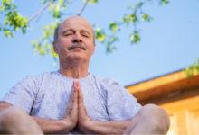 Photo of La méditation : les bienfaits sur la santé physique et mentale