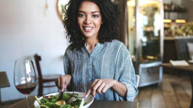Photo of Pretox : une cure pour se préparer aux excès des repas festifs