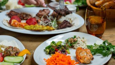 Photo of Menus de l'été : 3 options pour des repas gourmands et festifs
