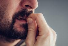 Photo of Onychophagie : comment arrêter de se ronger les ongles ?