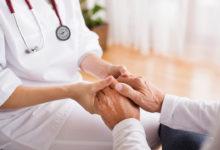 Photo of « Self-care » : un concept pour lutter contre les maladies chroniques