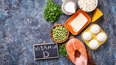 Photo of Vitamine D : source de bienfaits pour être en pleine forme