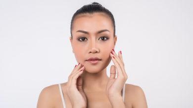 Photo of Yoga du visage : un soin beauté anti-âge