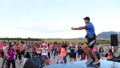 Photo of La Strong & Step Zumba : deux méthodes radicales pour perdre du poids en dansant