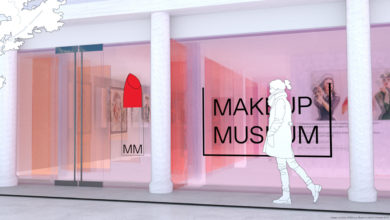 Photo of Un nouveau musée new-yorkais consacré à l'histoire du maquillage