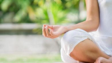 Photo of Heartfulness : retrouvez la paix intérieure à travers la relaxation et la méditation