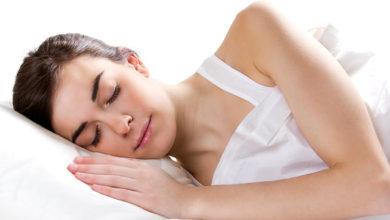 Photo of Le sommeil, la clé d'une bonne santé