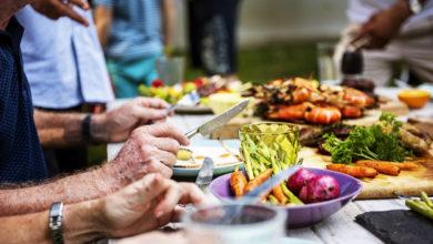 Photo of Alimentation : faire le bon choix d'aliments pour contrer les maladies