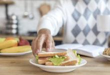 Photo of Alimentation : quoi manger quand il fait chaud ?
