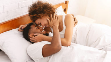 Photo of Sexualité : Que faire pour booster naturellement sa libido ?