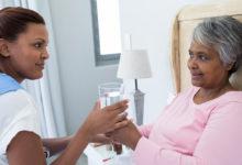 Photo of Quelles sont les conséquences d'une déshydratation ?