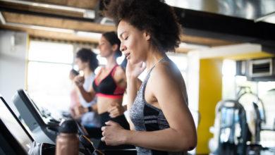 Photo of Remise en forme : comment bien choisir une activité physique ?