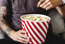 Photo of Alimentation : 6 astuces pour limiter le grignotage