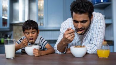 Photo of Rentrée scolaire : Quel est le petit-déjeuner idéal ?
