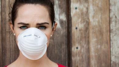 Photo of Les masques anti-pollution sont-ils vraiment efficaces ?