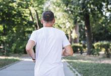 Photo of Sport : 3 activités physiques en plein air en été