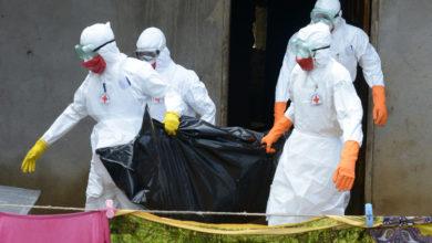 Photo of Le virus qui inquiète l'OMS fait un quatrième mort en Chine