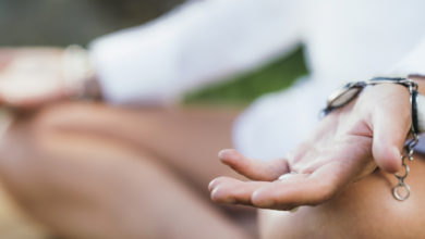 Photo of Healing : une pratique holistique pour soigner les bobos à l'âme