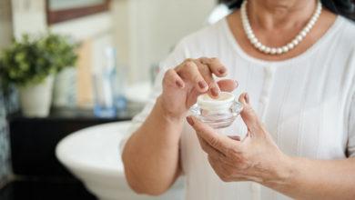 Photo of Peaux pigmentées : un traitement de 40 jours pour faire disparaître les taches brunes