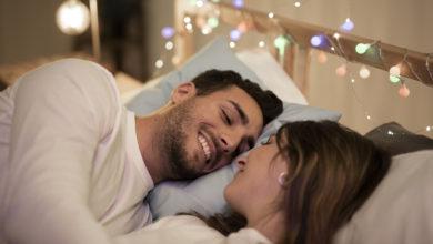 Photo of Épanouissement sexuel : quand le stress joue au trouble-fête