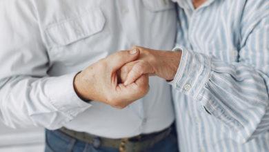 Photo of Faire l'amour plus souvent permet de lutter contre la démence
