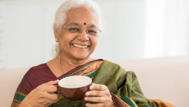 Photo of Boire fréquemment du thé vert permettrait de vivre plus longtemps