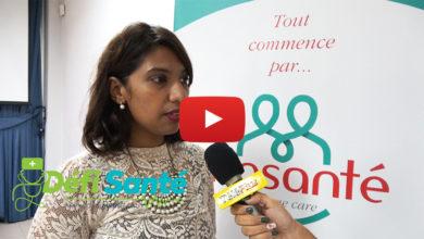 Photo of [Vidéo] Detox done right : le premier atelier de Mosanté sur les bonnes pratiques alimentaires à adopter