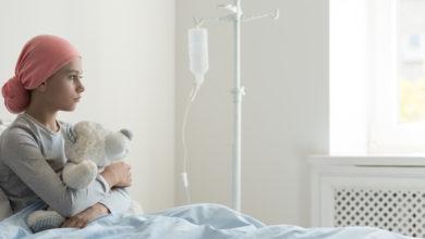 Photo of [Allô Docteur] Cancer : les enfants ne sont pas à l'abri
