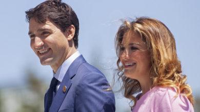 Photo of Canada: l'épouse de Justin Trudeau guérie du nouveau coronavirus