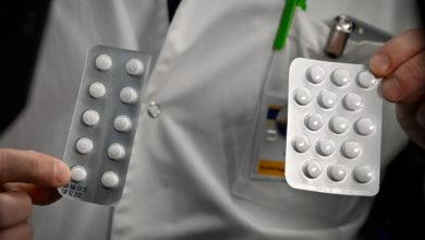 Photo of Chloroquine, hydroxychloroquine et Covid-19: où en est-on dans le monde médical ?