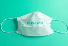 Photo of Coronavirus: des symptômes variables mais caractéristiques