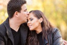 Photo of Vie en couple : Les secrets d'une relation longue durée