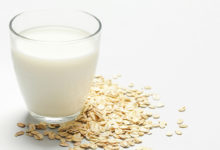 Photo of Buzz autour du lait d'avoine, futur roi des laits végétaux?