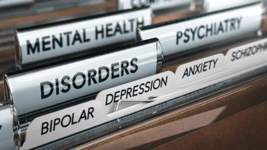 Photo of Anwar Maderbocus, spécialiste en santé mentale : « Il faut briser les tabous autour des maladies mentales »
