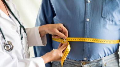 Photo of Obésité : les idées reçues ont la vie dure