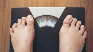 Photo of Obésité : quand faut-il envisager une chirurgie bariatrique ?