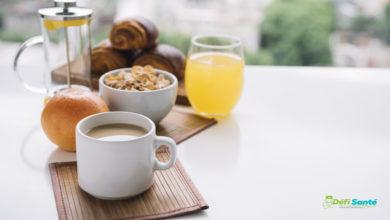 Photo of Sans pain… quelles options pour le petit-déjeuner ?