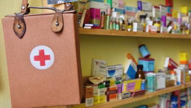 Photo of Confinement : la liste des pharmacies ouvertes mise à jour