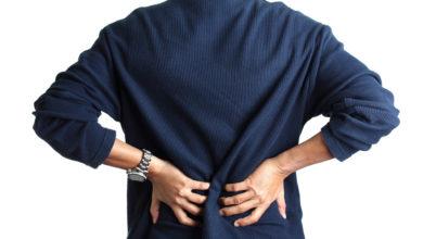 Photo of L'insuffisance rénale : vers un recours à la dialyse ou à la greffe de rein comme traitement