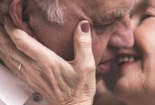 Photo of Sexualité des seniors : le désir n'a pas d'âge