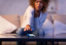 Photo of Asthme et coronavirus : quelles recommandations pour les asthmatiques ?