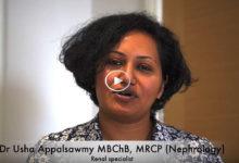 Photo of Coronavirus : le Dr Usha Appalsawmy alerte sur la vulnérabilité des personnes atteintes de maladies rénales