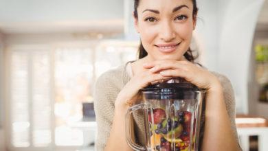 Photo of Confinement : Maintenez une alimentation saine avec ces conseils des agences des Nations Unies (ONU)