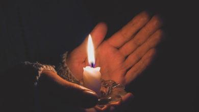 Photo of Candlelight : des bougies allumées ce soir à 19h30 pour lutter contre le Covid-19