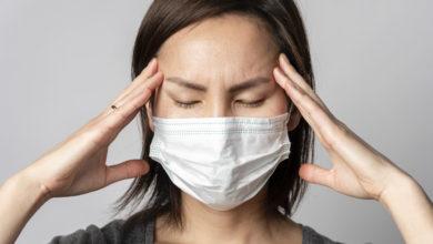 Photo of Covid-19 et grippe : faites la différence