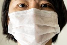 """Photo of Les masques seuls ne sont pas """"la solution miracle"""" contre la pandémie (OMS)"""