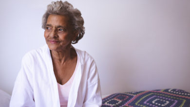 Photo of Mental Health Awareness Week: la santé mentale fragilisée des seniors évoquée par Medicine.mu